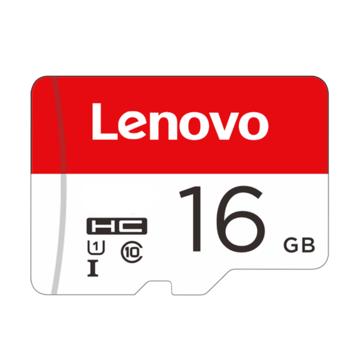 Lenovo 16GB 32GB 64GB High Speed TF Memory Card for Smart Phone Xiaomi Redmi Note 8 Tablet Speaker Car DVR Drone