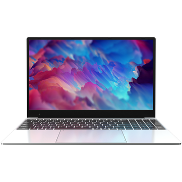 T-bao Tbook X8 Plus 15.6 inch Laptop Intel Core i7 4500u 1.8GHz up to 3.0GHz Intel HD Graphics 4400 8GB 256GB Backlight Keyboard 2.4GHz+5GHz WiFi FHD IPS Screen