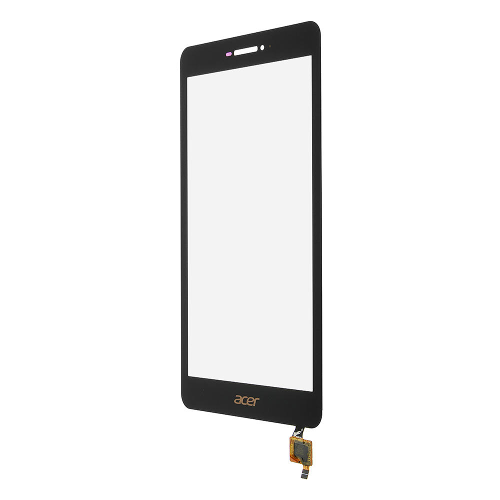 touch screen replacement digitizer glass for acer iconia