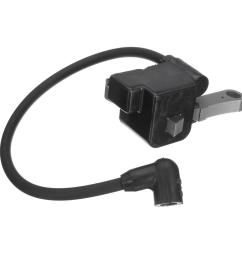 ignition coil module magneto for toro snowthrower snowblower briggs 801268 sale banggood com sold out [ 1200 x 1200 Pixel ]