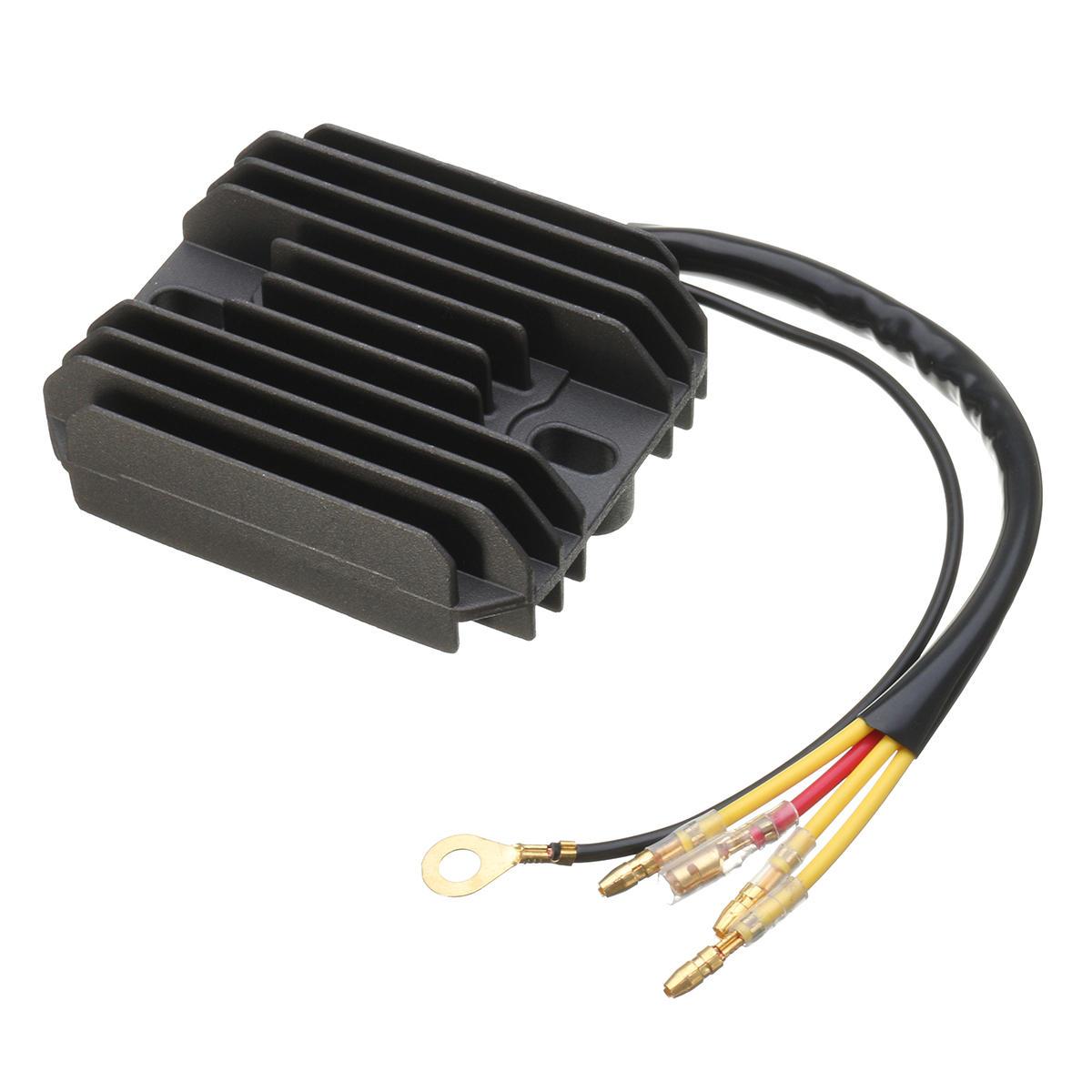 hight resolution of voltage regulator rectifier for suzuki gs250 gs550 gs750e gs850 gs1100e gsx1100 cod