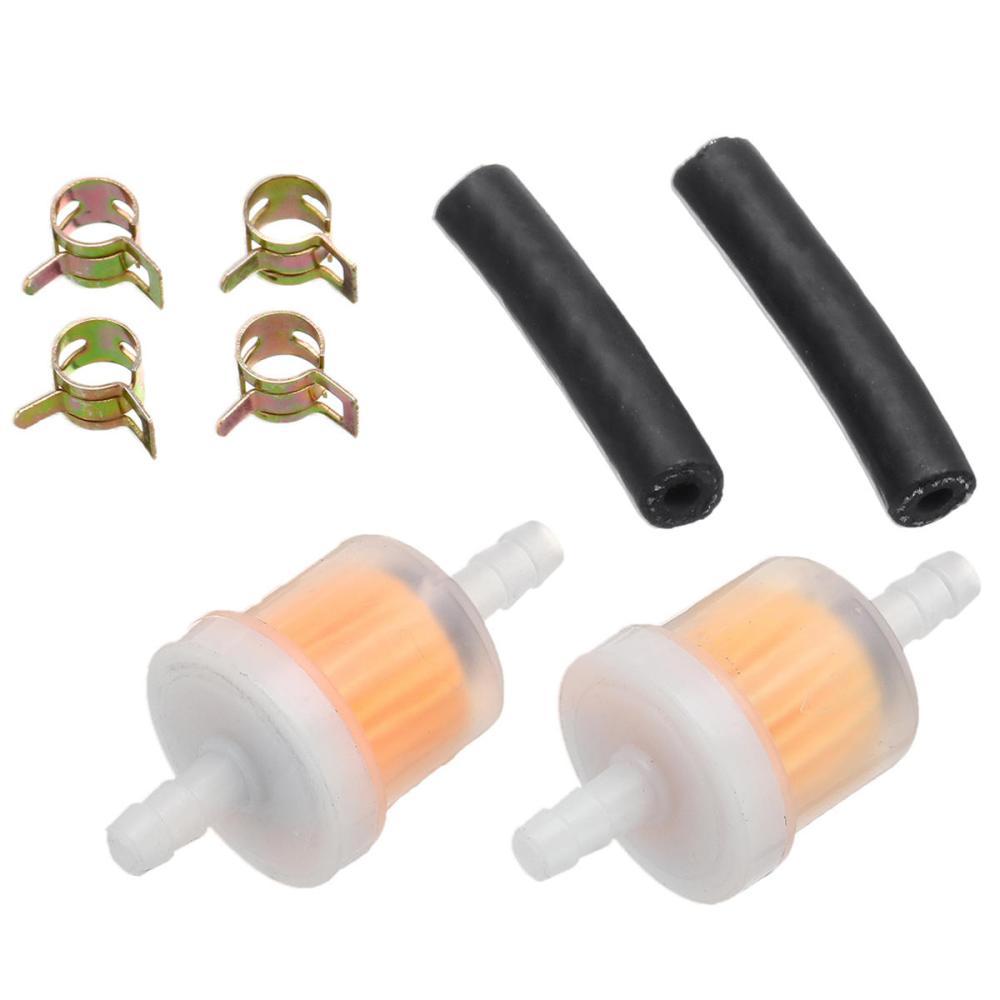 medium resolution of in line fuel filter upgrade kit for eberspacher webasto parking heater diesel cod
