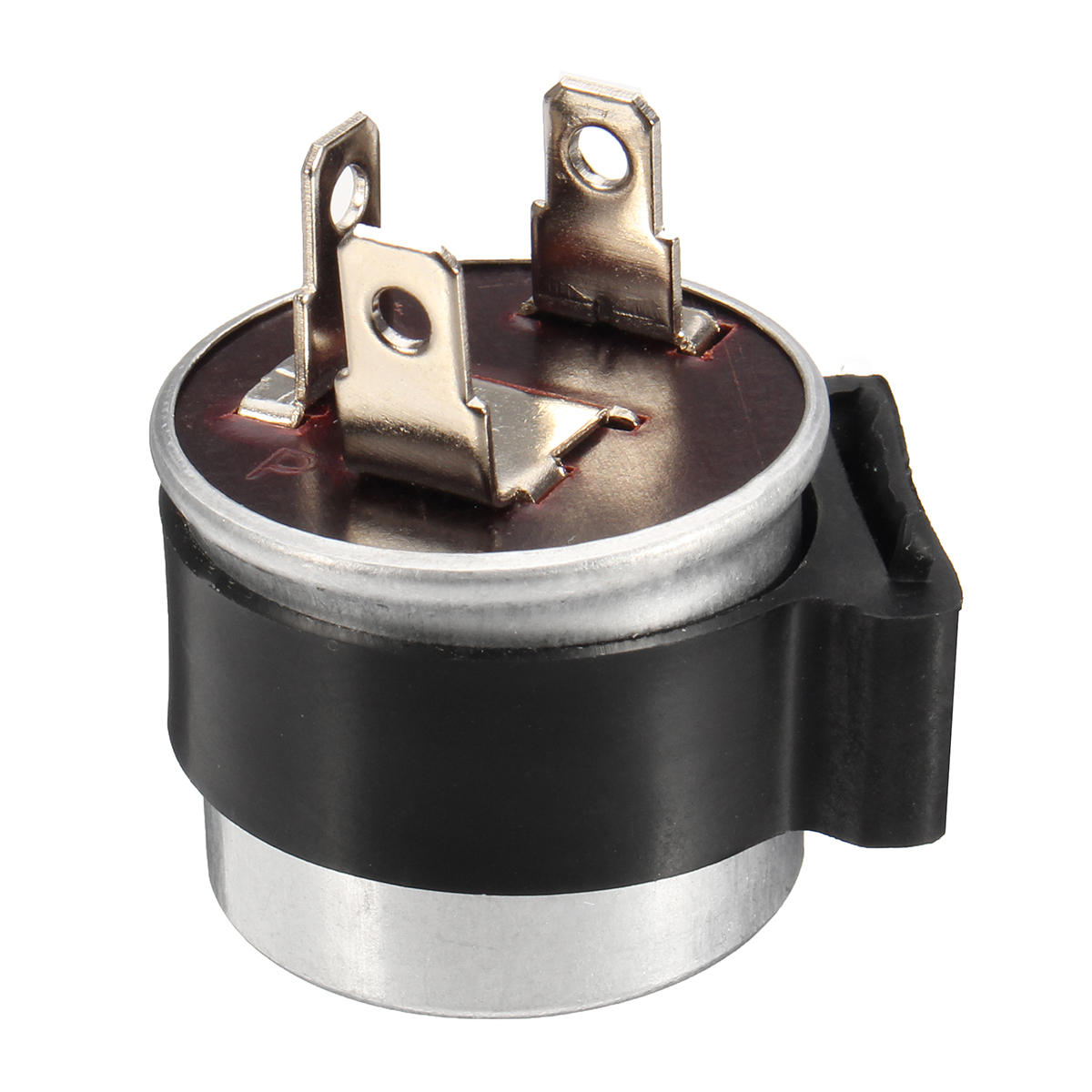 hight resolution of 12v 23w 3 prong turn signal flasher relay for yamaha round style 66 prong turn signal flasher wiring tattoos