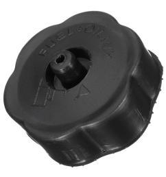 fuel gas tank cap for 50cc 70cc 90cc 110cc 125cc atv quad 4 wheeler taotao cod [ 1200 x 1200 Pixel ]
