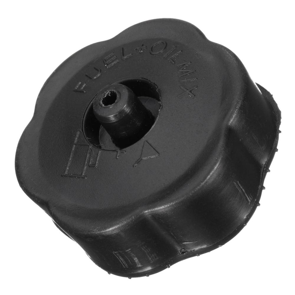 medium resolution of fuel gas tank cap for 50cc 70cc 90cc 110cc 125cc atv quad 4 wheeler taotao cod
