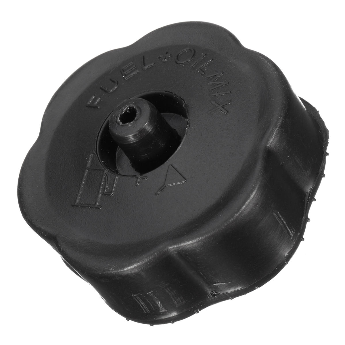 hight resolution of fuel gas tank cap for 50cc 70cc 90cc 110cc 125cc atv quad 4 wheeler taotao cod