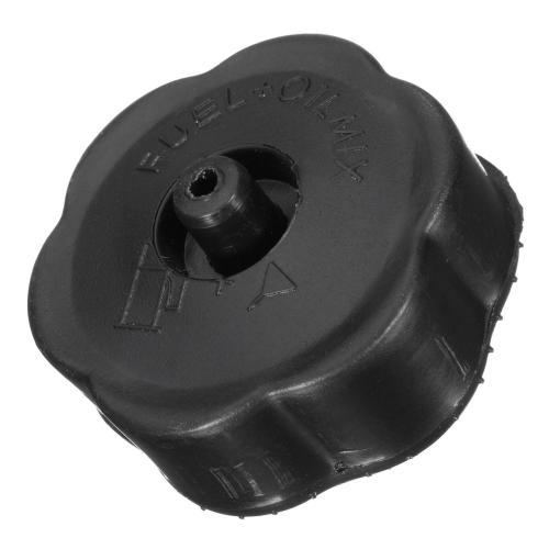 small resolution of fuel gas tank cap for 50cc 70cc 90cc 110cc 125cc atv quad 4 wheeler taotao cod