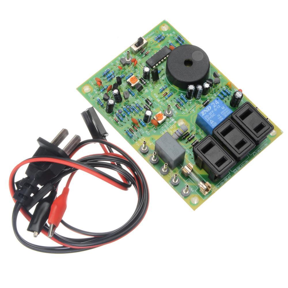 medium resolution of slot machine emp jammer cheat device stopper pot o gold 8 liner cherry master wireless remote kits