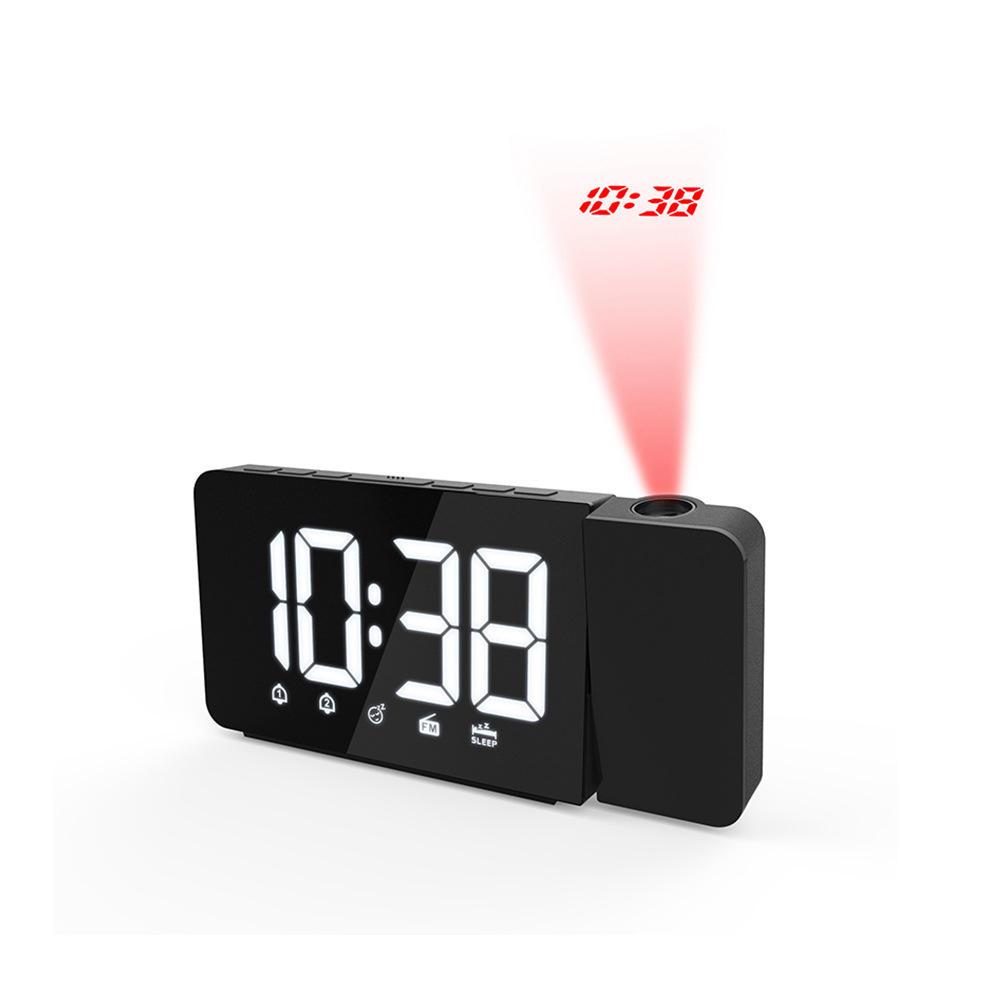 ts 3211 digital alarm