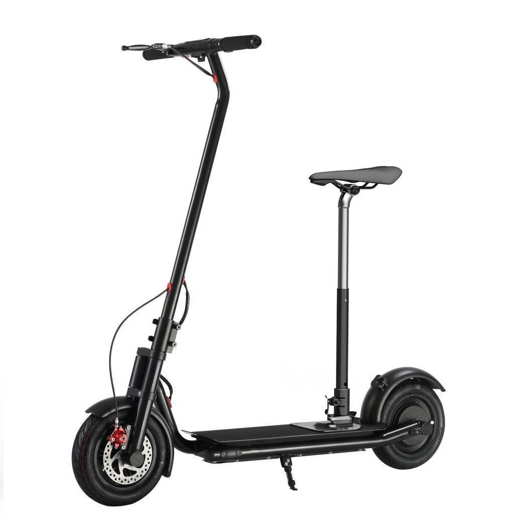 Nextdrive N 7 300w 36v 10 4ah Electric Scooter 330 36
