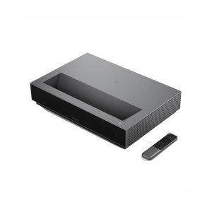 Στα €1,578.42 στην χαμηλότερη τιμή ως σήμερα από αποθήκη Κίνας | [Global Version] Fengmi 4K Cinema Laser Projector 2100 ANSI Lumens Support Google Assistant and Certified Android TV150 inch ALPD3.0 HDR10 4K 3D BT 4.0 Andorid TV With EU Plug