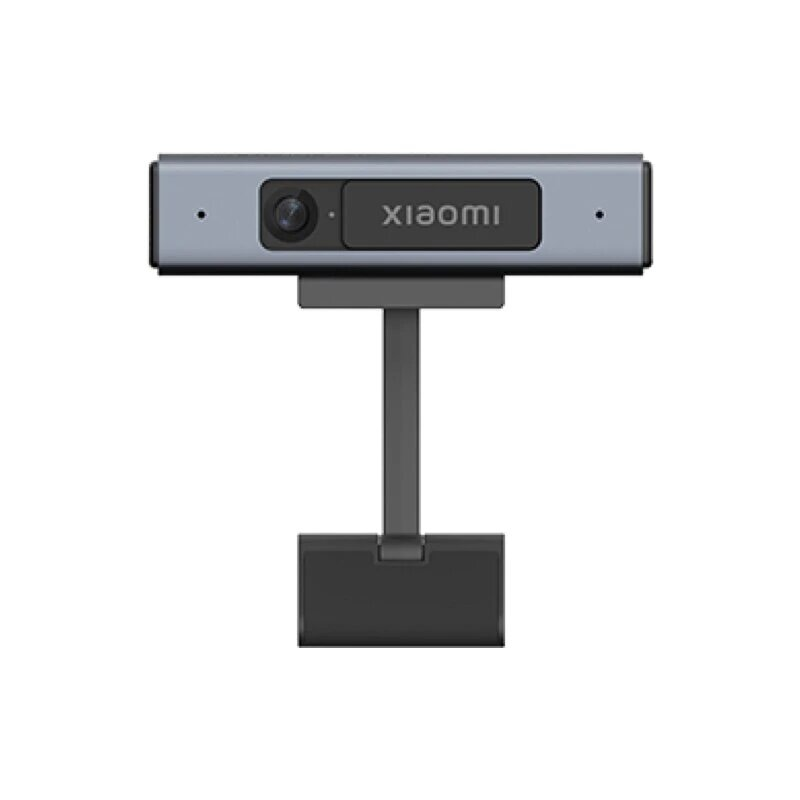 XIAOMI 1080P HD TV Camera Dual Microphones Mini Portable Easy Installation TV Camera with Privacy Cover