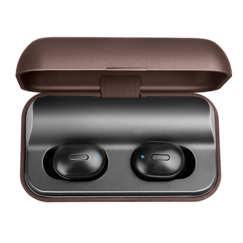 Bakeey T1 Pro TWS Earbuds True Wireless bluetooth 5.0 Earphone Headphone HiFi Noise Cancelling With Mic