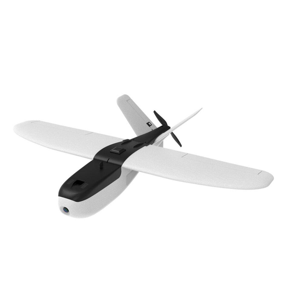 ZOHD Nano Talon EVO 860mm Wingspan AIO V-Tail EPP FPV Wing RC Airplane PNP/With FPV Ready