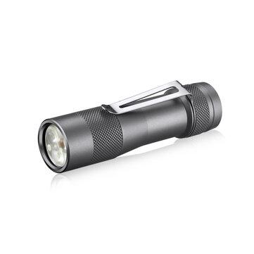 LUMINTOP FW3A XPL HI 2800LM ANDÚRIL UI EDC Flashlight EDC LED Flashlight Mini LED Keychain Light Mini Torch