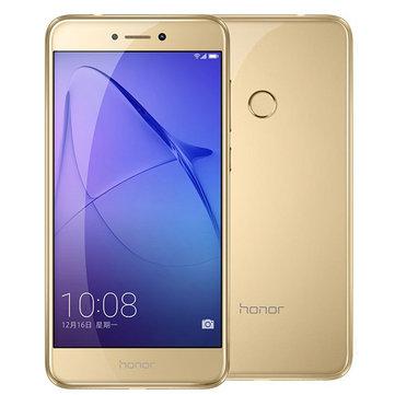 HUAWEI HONOR 8 Lite PRA-AL00 5.2 inch 3GB RAM 32GB ROM Kirin 655 Octa core Smartphone