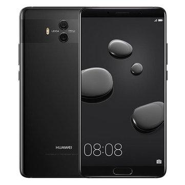 HUAWEI Mate 10 5.9 inch Dual Rear Camera 6GB RAM 128GB ROM Kirin 970 Octa core 4G Smartphone