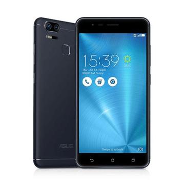 ZenFone 3 Zoom ZE553KL 5.5 inch Fingerprint 4GB RAM 128GB ROM Snapdragon 625 Octa core Smartphone