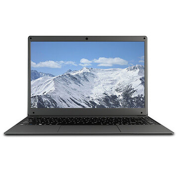 Bmax S13 13.3 inch Intel Gemini Lake N4000 Intel UHD Graphics 600 8GB RAM LPDDR4 128GB SSD 10000mAh Full Sized Keyboard Notebook