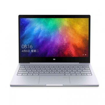 Xiaomi Laptop Air 13.3 inch Intel Core i3-8130U 8GB DDR4 RAM 128GB SSD ROM Intel UHD Graphics 620