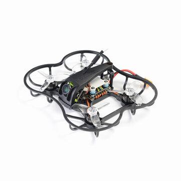 Diatone 2019 GT R239 R90 2 Inch 3S FPV Racing RC Drone