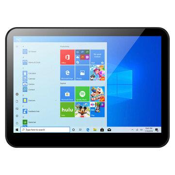 Original Box PIPO X11 32GB Intel Cherry Trail Z8350 8.9 Inch Dual OS TV Box Tablet