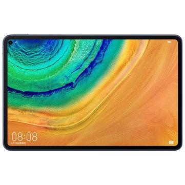 HUAWEI MatePad Pro CN ROM LTE HiSilicon Kirin 990 8GB RAM 256GB ROM Android 10.0 Tablet Original BoxTablet PCfromComputer & Networkingon banggood.com