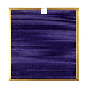 Air Filter AC4151 AC4153 AC4154 Activated Carbon Filter for Philips AC4372/73/75 Air Purifier