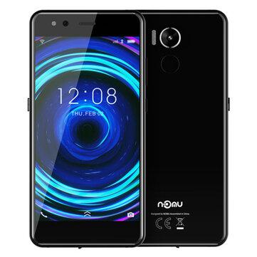 £176.64%Nomu M8 5.2 inch Dual Rear Camera IP68 Waterproof NFC 4GB 64GB MTK6750T Octa core 4G Rugged SmartphoneSmartphonesfromMobile Phones & Accessorieson banggood.com