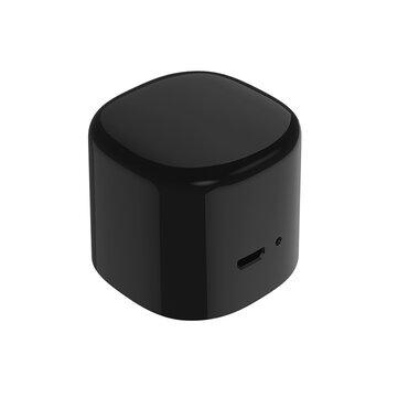 BroadLink x BestCon RM4C Mini IR Smart Home Universal WIFI Remote Controller