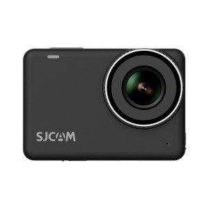 Στα €179.94 από αποθήκη Κίνας | SJCAM SJ10 Pro 4K 60FPS WiFi Remote Action Camera Waterproof Touch Screen Gyro EIS Recording DV Dash Cam