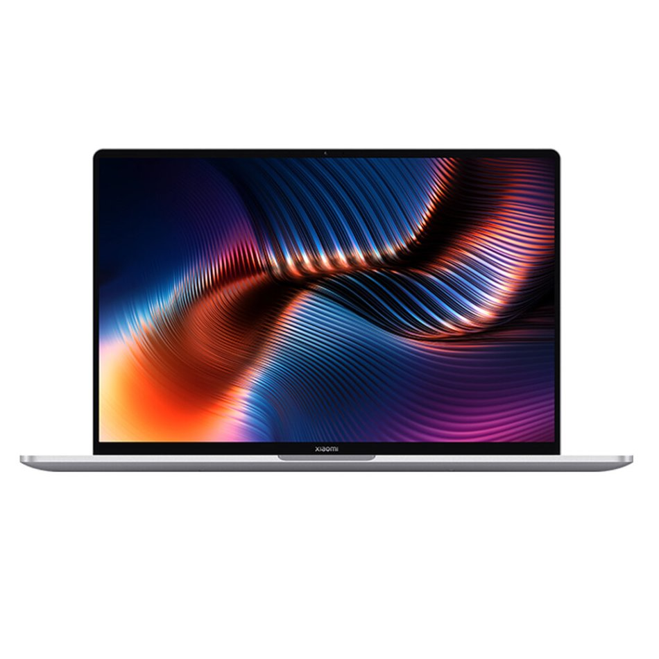 [AMD Version]Xiaomi Mi Pro 15 Laptop 15.6 inch 3.5K 100% P3 OLED 93% Ratio Screen AMD Ryzen R7-5800H 16G RAM 3200MHz 512G PCIe SSD WiFi 6 Type-C Baclilght Fingerprint Camera Notebook