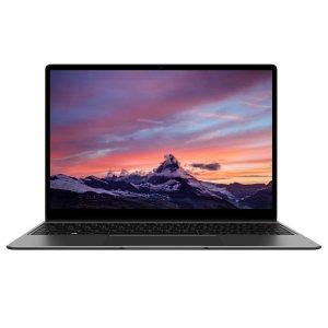 Στα €347.79 από αποθήκη Κίνας | επίσης δυνατά σπεκς και χαμηλή τιμή | CHUWI CoreBook Pro 13 inch 2K IPS Screen Intel Core i3-6157U 8GB DDR4 RAM 256GB NVMe SSD 46Wh Battery Full-featured Type-C Backlit Notebook