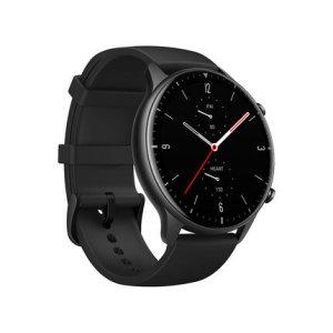 Στα 133.82 € από αποθήκη Κίνας | Original Amazfit GTR 2 bluetooth Call Built-in GPS Music Storage Play BT5.0 Wristband Blood Oxygen Monitor 90 Sport Modes Tracker Smart Watch Global Version