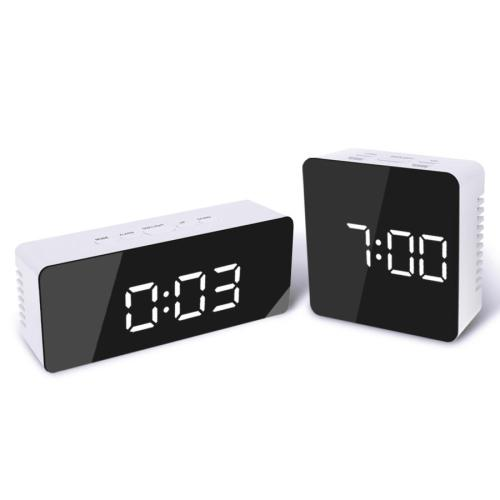 small resolution of  2019 third digoo carnival digoo dg dm1 wireless usb mirror led digital therometer temperature night mode black alarm clock rectangle cod