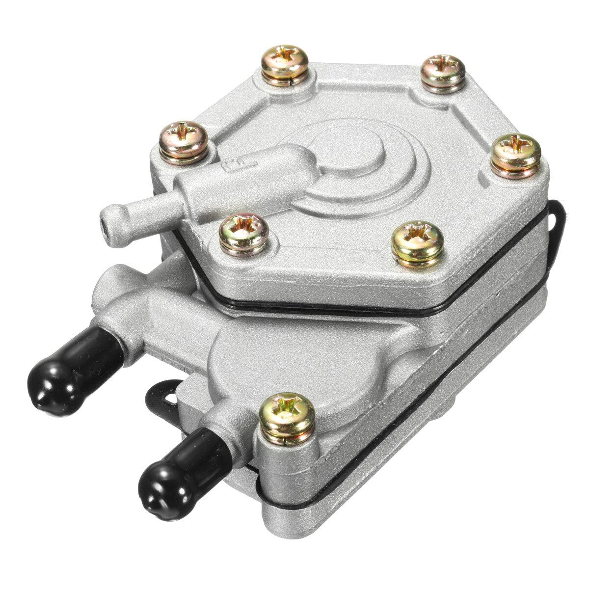 hight resolution of fuel pump for polaris sportsman 350 400 500 600 700 mv7 6x6 magnum outlaw atv cod