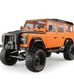 double e e101 003 1 8 2 4g 4wd rc car d110 crawler buggy [ 1000 x 1000 Pixel ]