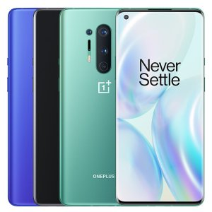 Στα 681.45€ από Αποθήκη Κίνας | OnePlus 8 Pro 5G Global Rom 6.78 inch QHD+ 120Hz Refresh Rate IP68 NFC Android 10 4510mAh 48MP Quad Rear Camera 12GB 256GB Snapdragon 865 Smartphone