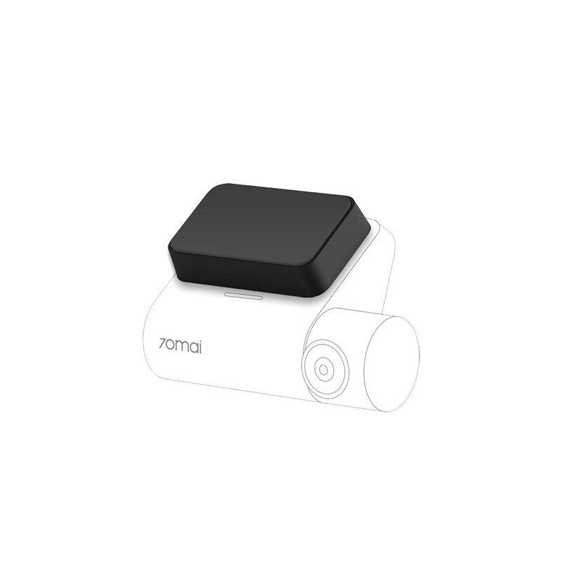 Xiaomi 70mai Dash Cam Pro D03 GPS (Global Version )