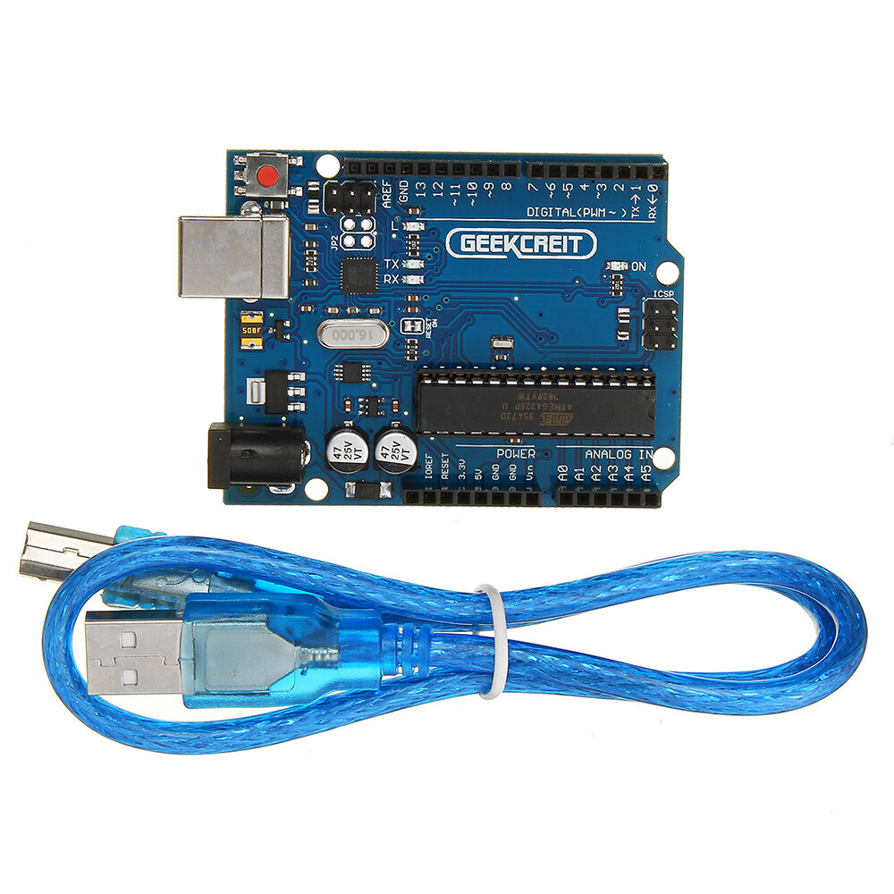 hight resolution of geekcreit arduino compatible uno r3 atmega16u2 avr usb development main board airplane headset jack wiring in addition bluetooth dongle arduino