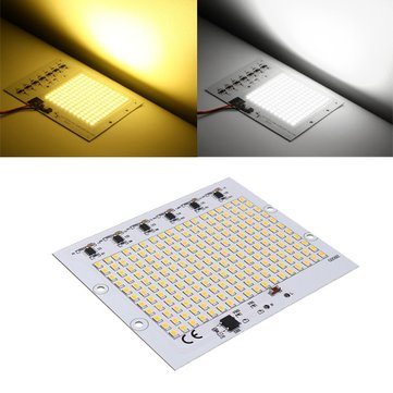 90w smd5730 outdooors smart