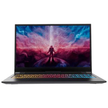 T-BOOK X9S Gaming Laptop 16.1 Inch Intel Core I5-8400 8GB DDR4 256GB SSD GTX1050Ti 4G 144Hz Gaming Screen RGB Full Color Backlit Keyboard