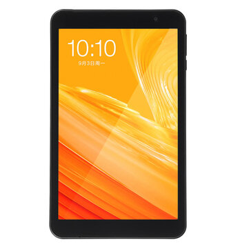 "£72.28 Teclast P80X SC9863A Octa Core 2G RAM 16G ROM 8"" Android 9.0 Tablet Tablet PC from Computer & Networking on banggood.com"