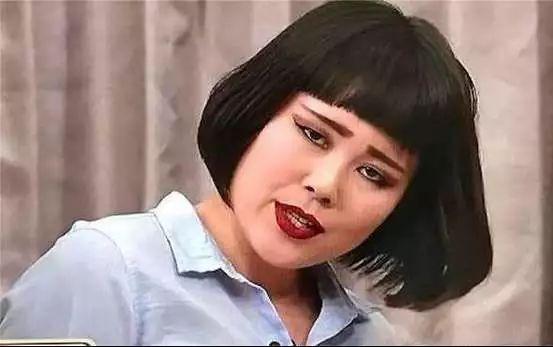 霓虹最火的胖妹段子手知惠美,竟然也是今年的美妝界種草姬?! | Yoho!Girls-Yoho!Now