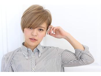 【質問】前髪を流しやすくするには?_20160701_1