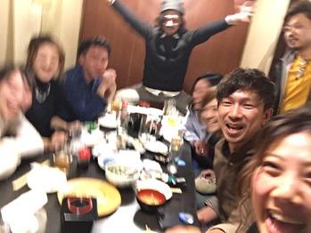 start!!!!_20160405_1