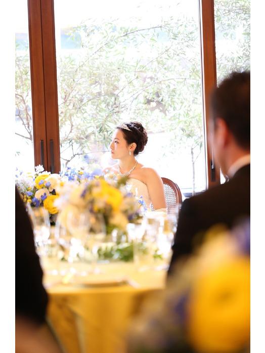 結婚式_20180208_2
