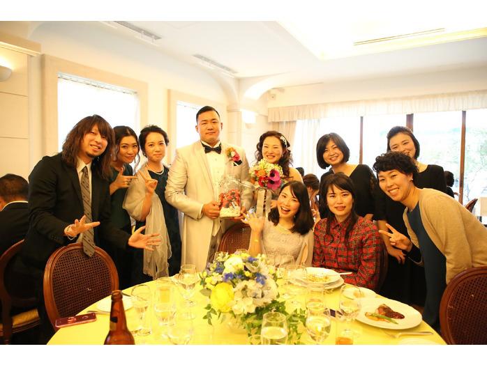 結婚式_20180208_4