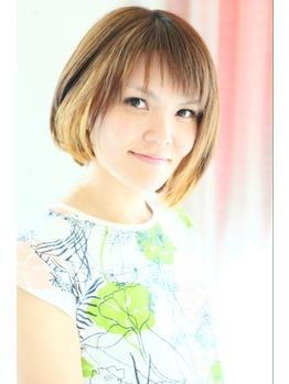 ココティエ☆WEB予約しやすくなりました♪_20160107_4