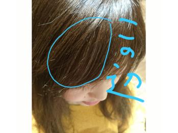 ☆さりげないオシャレに☆_20190203_3